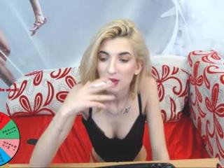Petite Blondes Channel