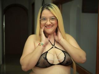 Mujeres BBW Canal